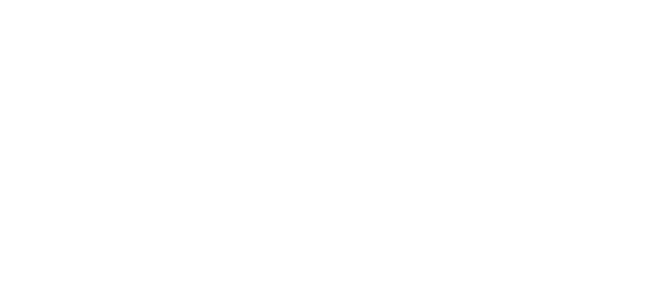 All things wet and furry - now open!