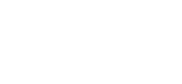 Baggage World