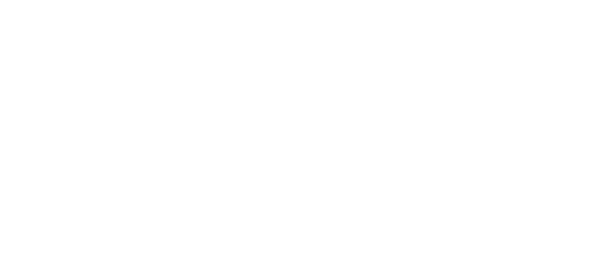 MD Awnings & Blinds