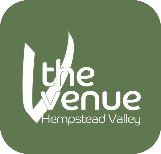Hempstead Valley Shopping Centre, Kent. Shop dine enjoy!