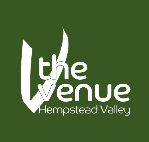Hempstead Valley Shopping Centre, Kent  Shop dine enjoy!